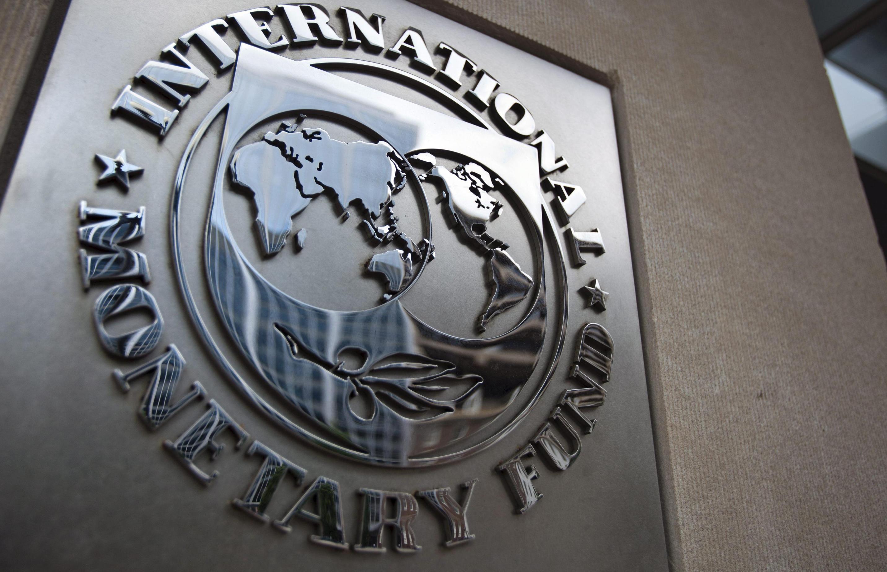 Aún no hay claridad entre los miembros para reconocer a Guaidó — FMI