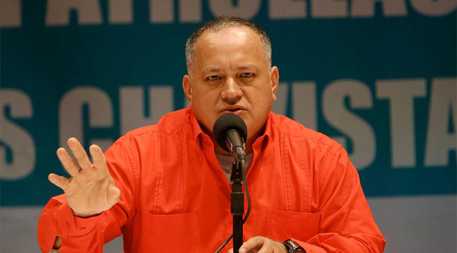 Guaidó sobre Venezuela: