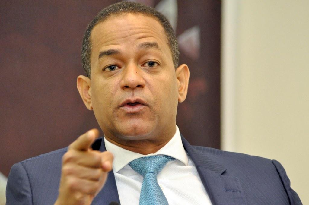 Proceso.com.do :: Ministerio Público cita para este miércoles a Julio César  Valentín
