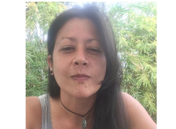 Hallan muerta a venezolana en apartamento en la avenida Núñez de Cáceres