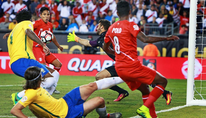Proceso Com Do Brasil Vs Peru