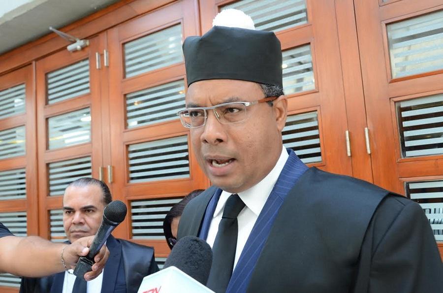TC anula de Ley 15-19 artículo establecía prisión por difamación a políticos