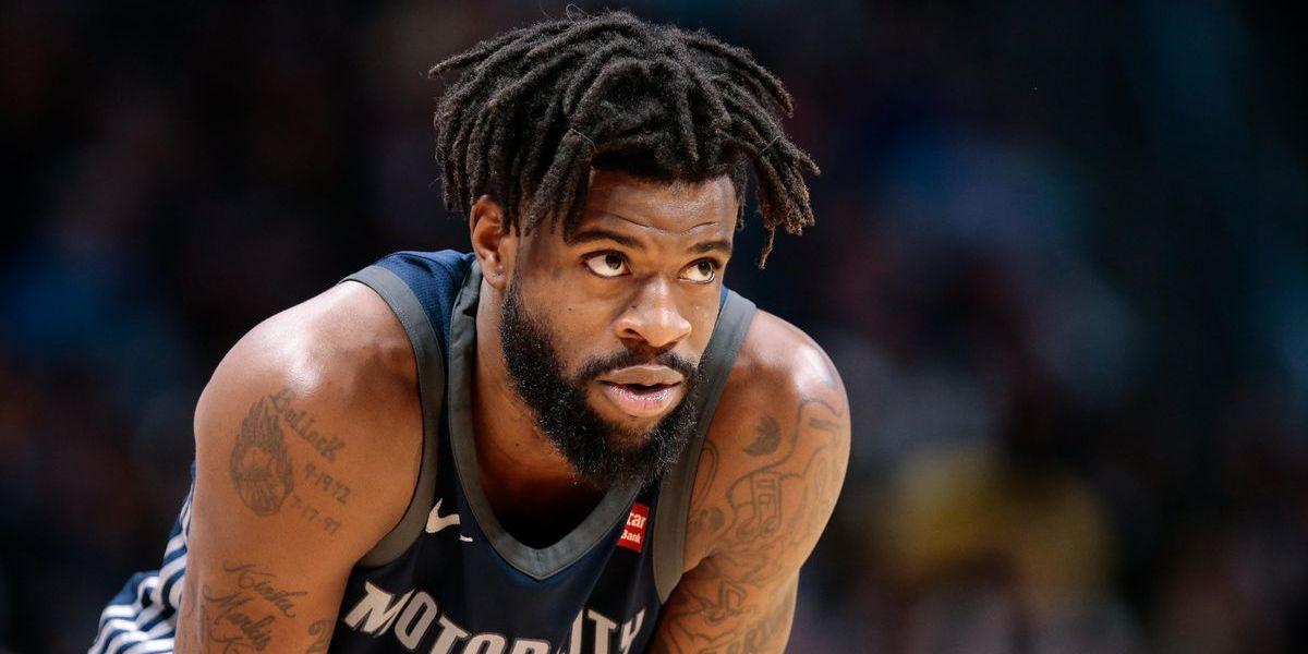 Los Knicks anuncian los fichajes de Reggie Bullock y Marcus Morris