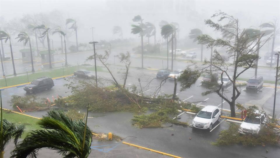 Con predicciones catastróficas se inicia este lunes la temporada de huracanes del 2020