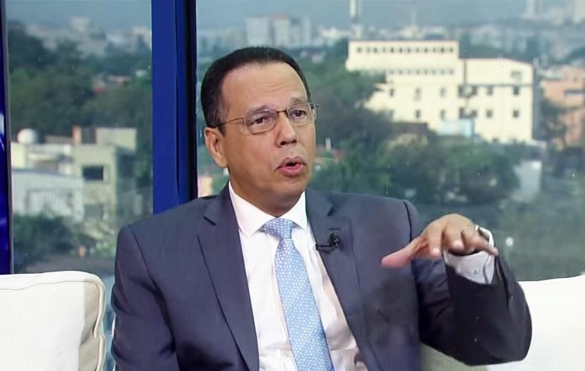 Consulado R. Dominicana encabeza ofrenda floral a Juan Pablo Duarte