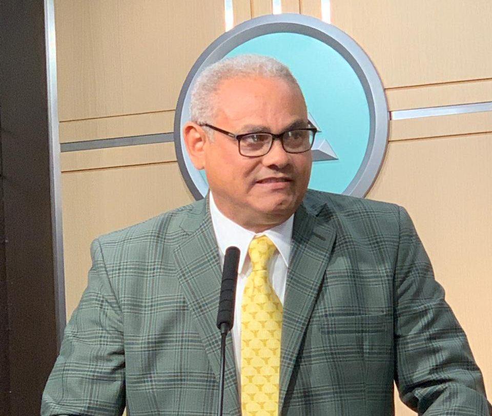 Revela calendario electoral ha frenado celebración premios Soberano 2020