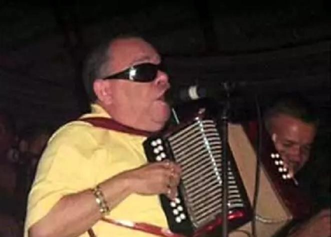 Proceso.com.do :: Fallece en Nueva York el músico típico El ...
