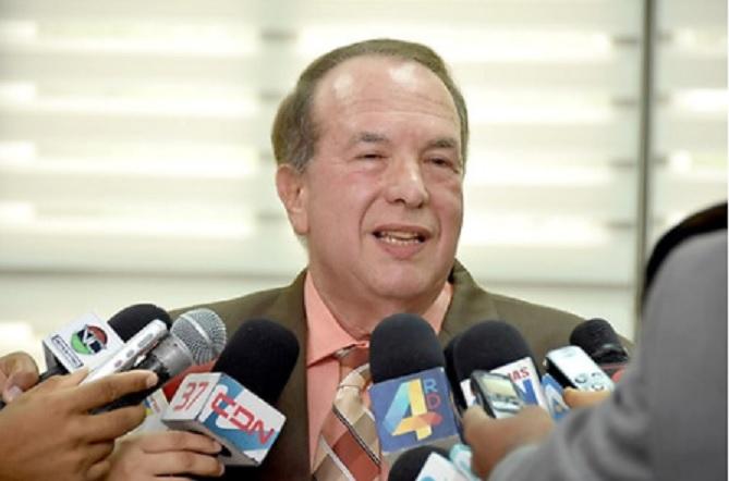 Cámara de Cuentas halla indicios penales durante auditoría en INAIPI