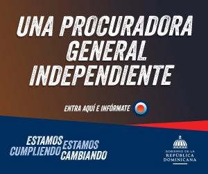 Gobierno Dominicano